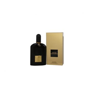 ادکلن تام فورد بلک ارکید /Tom Ford Black Orchid for men & women EDP
