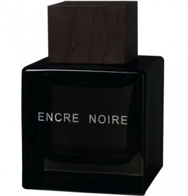 ادکلن لالیک مشکی مردانه (لالیک چوبی)(Lalique Encre Noire for men)