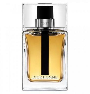 ادکلن دیور هوم - Dior Homme for men