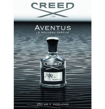 ادکلن کرید اونتوس - Aventus Creed for Men