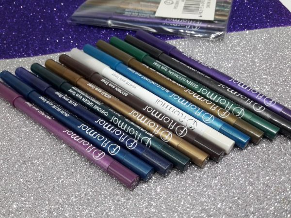 مداد شمعی فلورمار Flormar