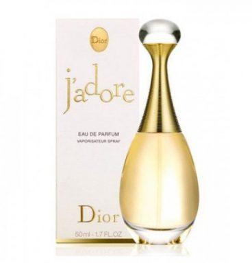 ادکلن دیور جادور- Jadore Dior for women