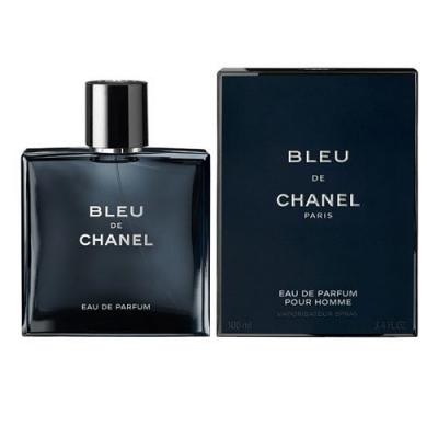 ادکلن بلو چنل Blue Chanel