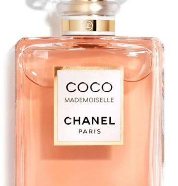 ادکلن کوکو چنل | Coco Chanel