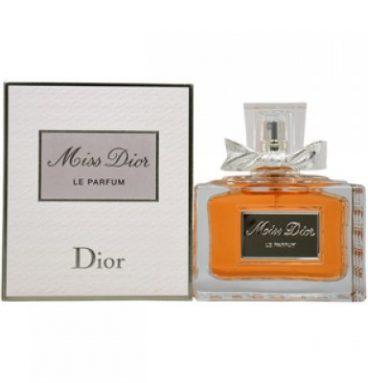 ادکلن میس دیور لا پرفیوم - Miss Dior Le Parfum for women