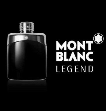 ادکلن مونت بلنک لجند (مون بلان لجند) Legend Mont Blanc for men