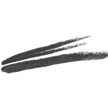 مداد چشم شمعی نارس (Nars 72H Lasting Eyeliner Pencil)